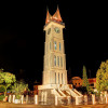Paket Wisata Padang