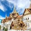 Paket Wisata Thailand
