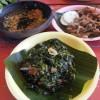 Kuliner Tradisional Khas Jogja