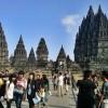 Paket Tour Rombongan Jogja & Paket Study Tour Jogja