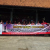 PT Stella Maris International Education Indonesia