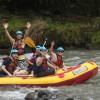Rafting Kali Elo – PT IGS