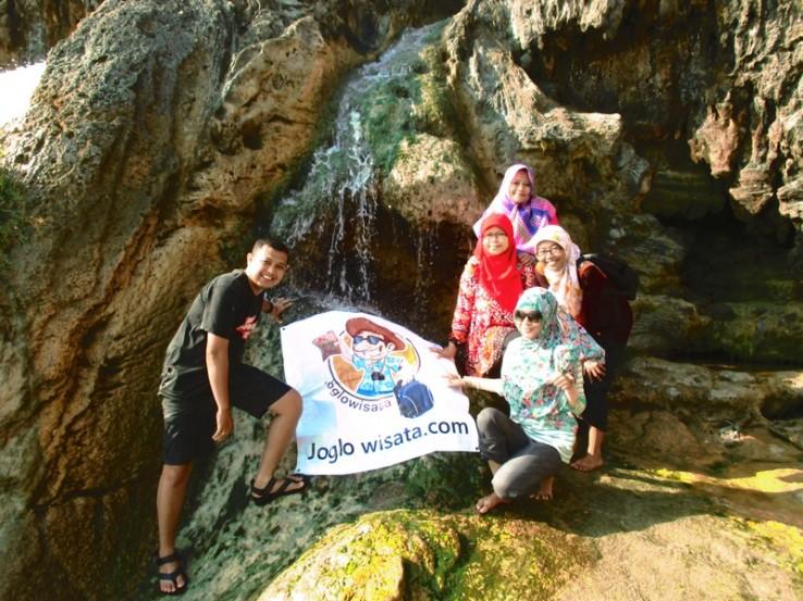 Paket Wisata Jogja Backpacker Murah Terbaru Joglo Wisata
