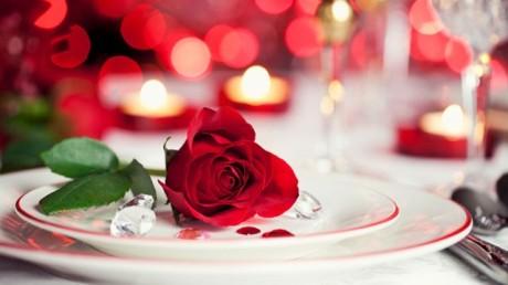 5 Tempat Makan Malam Romantis Di Jogja