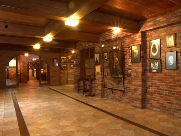 Obyek Wisata Edukasi Di Yogyakarta