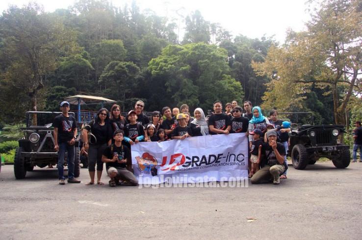 Upgrade Inc Jakarta