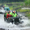 Paket Tour Jogja Solo Semarang 4 Hari 3 Malam