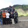 Paket Wisata Gunung Bromo Dari Jogja