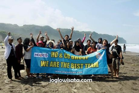 HD&Co Group