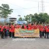Kantor Notaris Hesti Sulistiati SH Jakarta