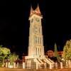 Paket Wisata Padang 3 Hari 2 Malam