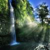 Paket Wisata Padang – Bukit Tinggi – Pulau Mandeh 4 Hari 3 Malam
