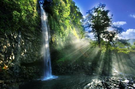 19 Destinasi Wisata Di Padang Dengan Spot Yang Indah