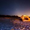 Paket Wisata Camping Jogja 2 Hari 1 Malam