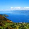Paket Wisata Medan – Danau Toba 4 Hari 3 Malam