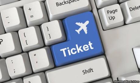 Paket Wisata Ke Jogja Termasuk Tiket Pesawat
