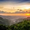 Paket Wisata Sunset & Sunrise Jogja 2H1M