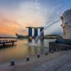 Paket Wisata Malaysia Singapura 4 Hari 3 Malam