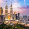 Paket Wisata Kuala Lumpur 3 Hari 2 Malam