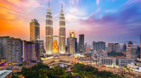 Paket Wisata Malaysia 3 Hari 2 Malam 2020