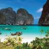 Paket Wisata Phuket 4 Hari 3 Malam
