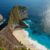 Paket Wisata Nusa Penida 2 Hari 1 Malam