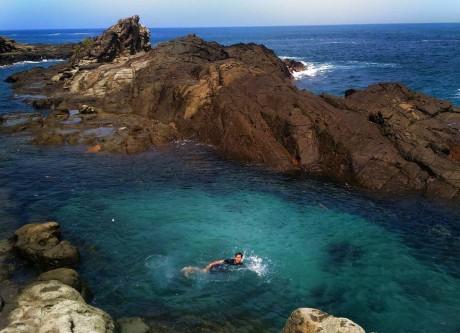 Pilihan Baru  Obyek Wisata Jogja Paling Bersih Dan Asri Dengan Tema Pantai