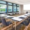 20 Tempat Sewa Meeting Room Hotel Terbaik Di Jogja