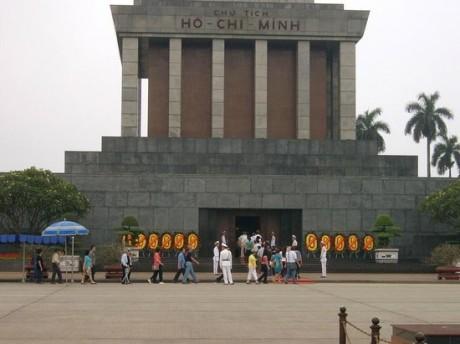 Paket Wisata Vietnam 6 Hari 5 Malam