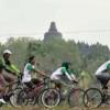Paket Wisata Sepeda Borobudur