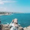 10 Destinasi Favorit Traveller Yang Ada Di Indonesia