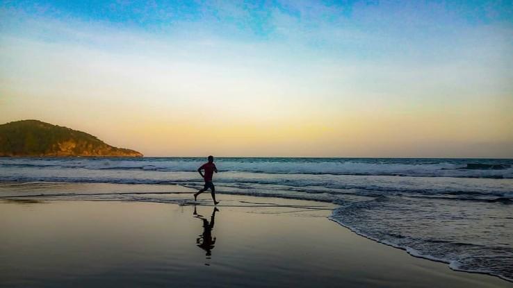 7 Spot Wisata yang Memacu Adrenalin di Pacitan