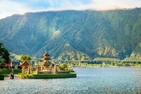 Paket Wisata Surabaya Bali Dengan Pesawat