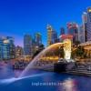 Paket Wisata Singapore Malaysia 4 Hari 3 Malam 2019