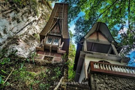 Ini Dia Pesona 12 Destinasi Wisata Di Tana Toraja Beserta Tradisinya. Wajib Dikunjungi!