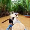 Paket Wisata Vietnam 4 Hari 3 Malam (Ho Chi Minh)
