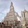 Menikmati Eksotisme Negeri Gajah Putih Melalui Paket Wisata Bangkok