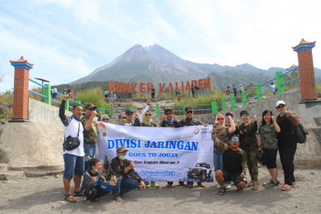 PT Asuransi Jasa Indonesia