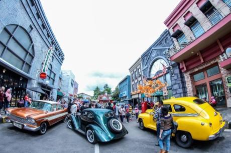 Kenali 18 Destinasi Wisata Di Batu – Malang, Lalu Segera Kunjungi