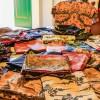 Paket Wisata Cirebon 2 Hari 1 Malam