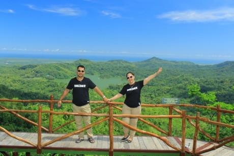 Pule Payung Kulon Progo, Spot Selfie Terbaik Di Jogja