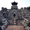 Paket Wisata Cirebon 1 Hari