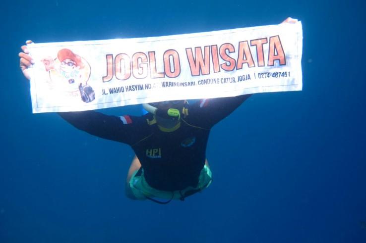 Paket Wisata Karimunjawa Dari Cirebon