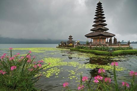 Paket Wisata Ke Bali Dari Batam Terbaru 2020