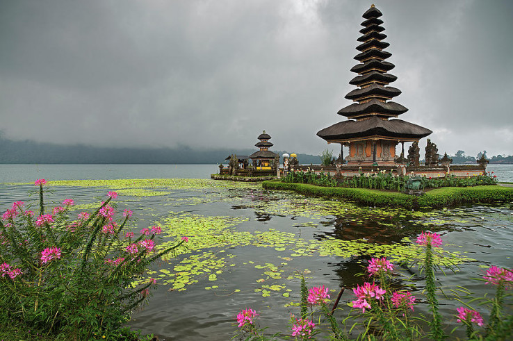 Paket Wisata Ke Bali Dari Batam Terbaru 2021