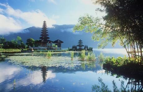 Harga Paket Tour Wisata Bali Dari Medan Terbaru