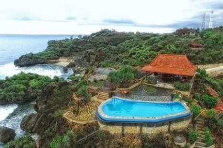 11 Penginapan dan Hotel Dekat Pantai Sekitar Jogja