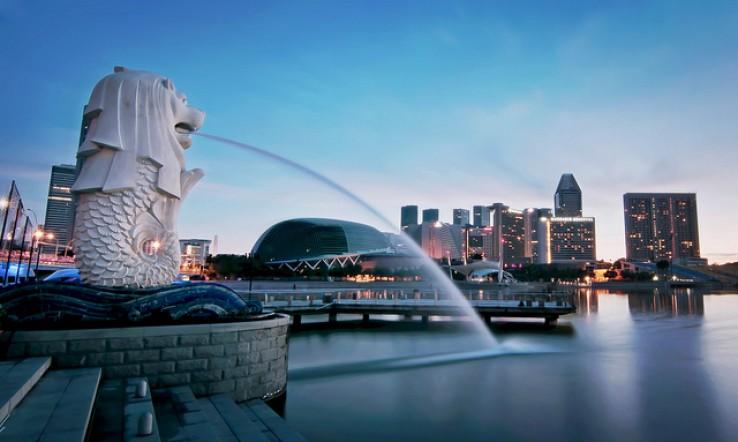 10 Tempat Wisata di Singapore Terpopuler Tidak Boleh Dilewatkan
