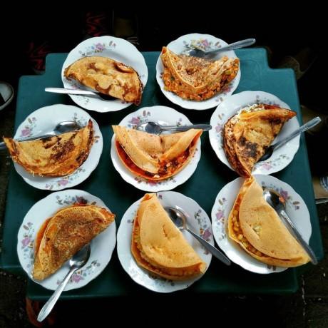 10 Kuliner Legendaris di Semarang yang Tak Boleh Terlewat