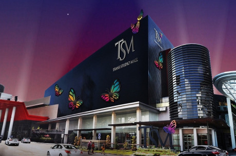 5 Mall Besar Di Bandung, Favorit Belanja Anda!